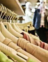 Ce sa deschidem: afaceri la moda sau afaceri clasice?