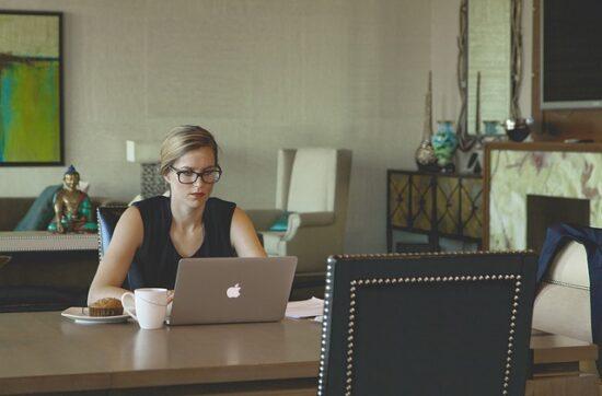cum sa lucrezi eficient de acasa tuincentru.ro organizarea timpului time management