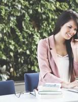 15 sfaturi dupa ce ti-ai deschis o afacere
