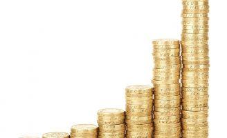 10 lectii de antreprenoriat pentru un start-up de succes (Partea II)