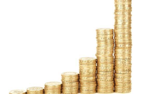tuincentru.ro 10 lectii de antreprenoriat pentru un start up de succes partea II