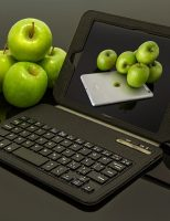 5 lectii de antreprenoriat de la Steve Jobs