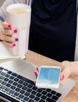 Majoritatea SRL-D-urilor sunt infiintate de femei antreprenoare