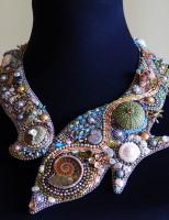 Afacerea prospera cu bijuterii handmade – La Maison M