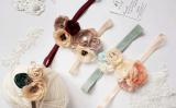 Evenimentele din viata noastra – izvor de inspiratie pentru afaceri handmade