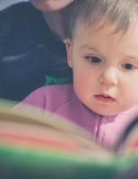 Unde gasesti informatii cu adevarat utile despre educatia copiilor