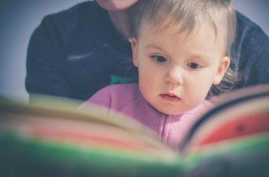 educatia copiilor de ale mamicilor tuincentru