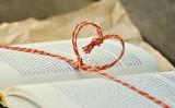Cartile te ajuta atunci cand citesti ce ti se potriveste