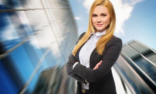 Conferinta Femei de cariera – Despre antreprenoriat si succes in afaceri