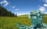 Iulie fara plastic 2018 – campanie sociala pentru o lume mai curata