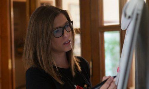 2 afaceri, o familie si o dorinta imensa de a ajuta oamenii. Psihoterapeut Cristina Mihaela Petrescu – de la Cutia de scrisori la Mind Excellence