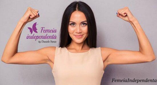 femeia independenta by daniela irimia cursuri dezvoltare personala tuincentru.ro