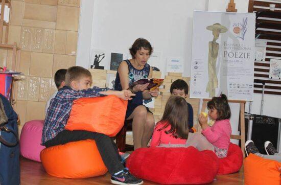 ateliere pentru copii carti pentru copii claudia groza lazar tuincentru.ro 5