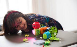 Juland.ro – magazinul cu jucarii pentru copiii viitorului