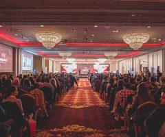 Webstock 2018 – inspiratie, networking, tendinte
