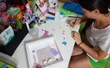 Este bine sau rău să lucrăm de acasă? Află ce spun psihologii și mamele cu afaceri proprii (partea II).
