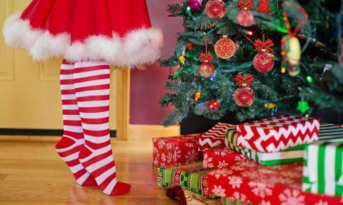 Idei de cadouri de Craciun – anul acesta avem multe optiuni
