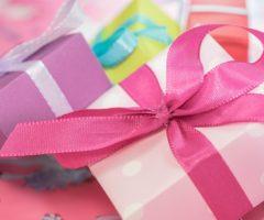 Cand cadoul este atat de frumos, incat nici copiii nu se cearta pe el