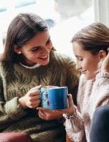 Află despre cele 5 butoane ale emoției și legătura lor cu succesul relațiilor tale