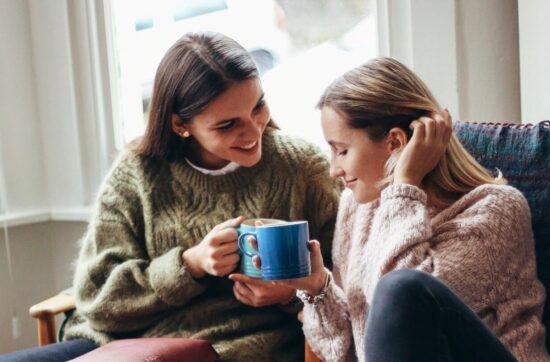 afla despre cele 5 butoane ale emotiei si legatura lor cu succesul relatiilor tale workshop cristina otel soulbloom tuincentru.ro