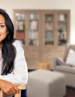 Cum lucrează un freelancer de succes?