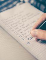 Afacerile: Cum îți dai seama în ce te bagi în 11 pași complicați