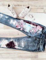 ARTelier lansează cea mai colorată și plină de atitudine colecție de jeanși din România