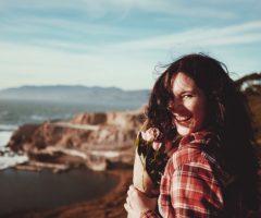 10 lucruri esențiale despre dezvoltarea personală