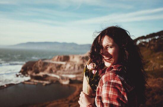10 lucruri esentiale despre dezvoltarea personală