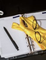 9 motive pentru care angajații buni își dau demisia