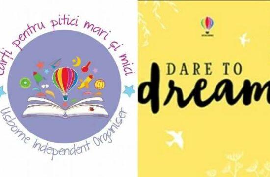 cărți pentru copii usborne tuincentru.ro 3