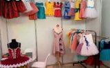 Claudia Mădălina Jercan și Atelierul rochiilor de poveste: Clamiss Design