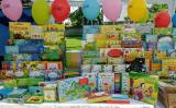 Cărți, copii și bucurii – cum să le ai pe toate în același timp