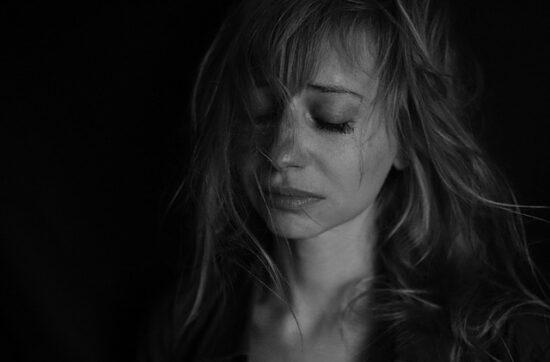 tristețea nu dispare dacă o ignori tuincentru.ro