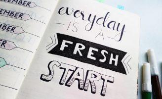 Programul de Coaching anti-procrastinare Tu în centru