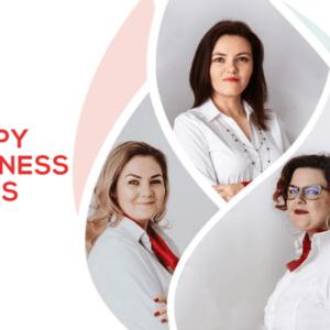comunitatea happy business moms tuincentru.ro 2
