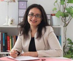 Roxana Bucur: Educația financiară și educația investițională – piloni pentru independența financiară