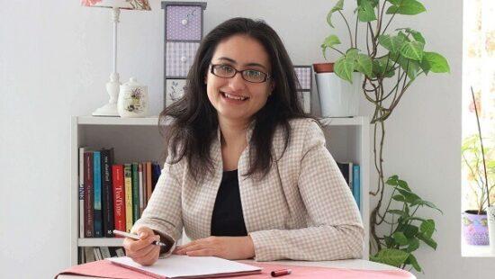 roxana bucur psihologia banilor financiar investitii tuincentru.ro