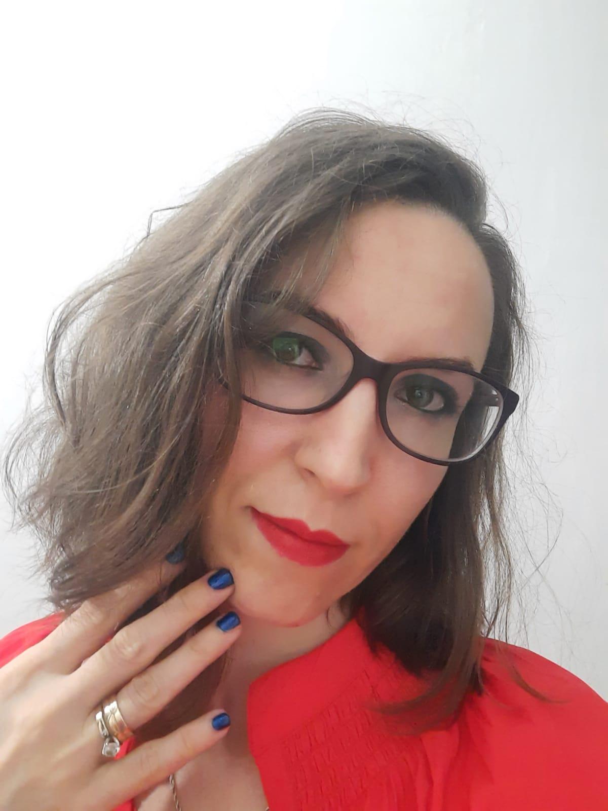 Testimonial Marinela I analist servicii clienti