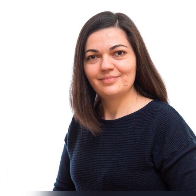 Testimonial-biolog-cercetator-Ana-Ungureanu-tuincentru.ro