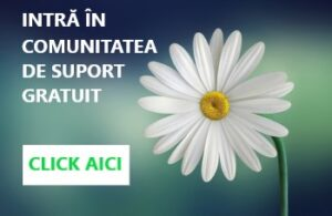 banner comunitatea facebook tuincentru
