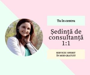 sedinta de consultanta gratuita tuincentru.ro