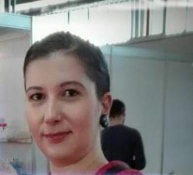 testimonial-mihaela-d-tuincentru.ro